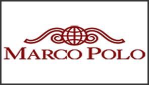 """""""马可波罗""""作为国内建陶行业最早品牌化的企业之一"""