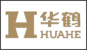 华鹤木门是中国领先的家具与木门制造企业华鹤集团旗下的主导产品系列之一